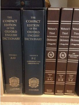 oxford-english-dictionary-websters-third-new-international-dictionary-e1467149649706
