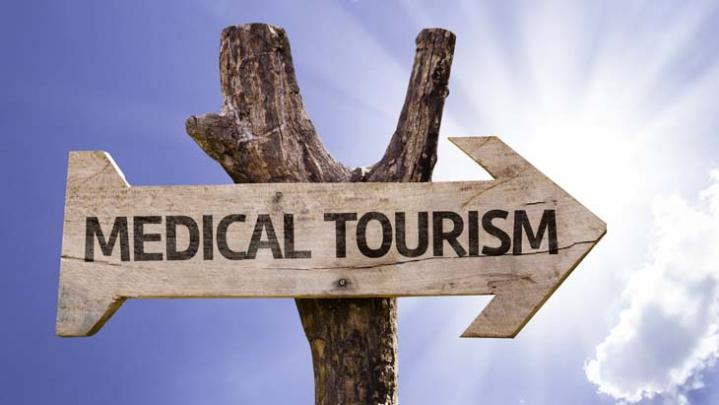 Medical Tourism… Everything We Learned and Need to Pass Along