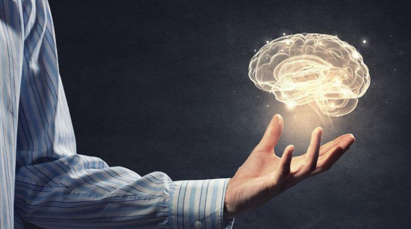 brain-health-800x445